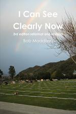I Can See Clearly Now - 3rd Edition