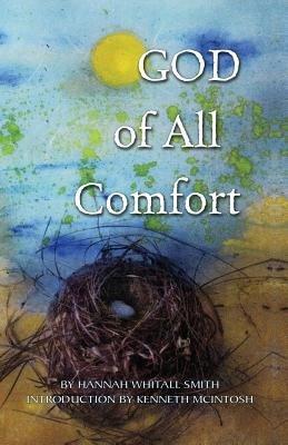 Download God of All Comfort Book