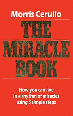 The Miracle Book