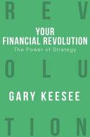 Your Financial Revolution PDF