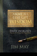 Above All Else Get Wisdom Book PDF