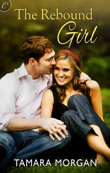 Download The Rebound Girl Book
