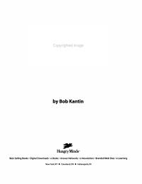Sales Proposals Kit For Dummies PDF