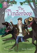 The Tinder Box PDF