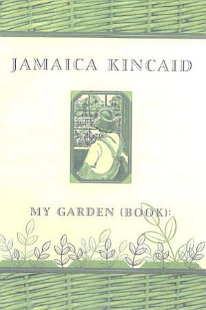 My Garden  Book  PDF