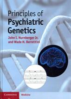 Principles of Psychiatric Genetics PDF