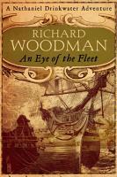 An Eye Of The Fleet PDF