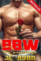 BBW Romance: A Sizzling Hot Bad Boy Billionaire Romance Boxed Set Series