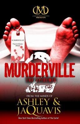 Murderville 2
