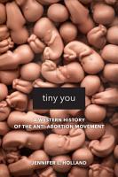 Tiny You PDF