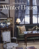 Download Winter House Book