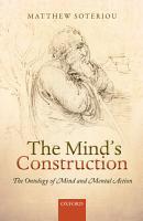 The Mind s Construction PDF