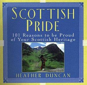 Scottish Pride PDF