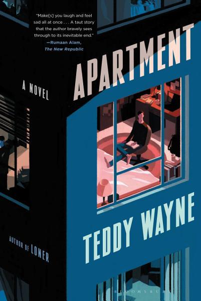 Download Apartment Book