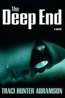 The Deep End Book PDF