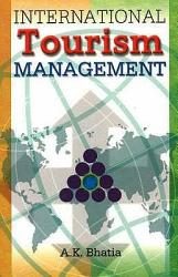 International Tourism Management PDF