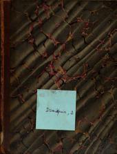 Vies et oeuvres des peintres les plus célèbres de toutes les écoles: recueil classique : contenant l'œuvre complète des peintres du premier rang et leurs portraits; les principales productions des artistes de 2e et 3e classes; un abrégé de la vie des peintres grecs et un choix des plus belles peintures antiques; réduit et gravé au trait d'après les estampes de la Bibliothèque impériale et des plus riches collections particulières