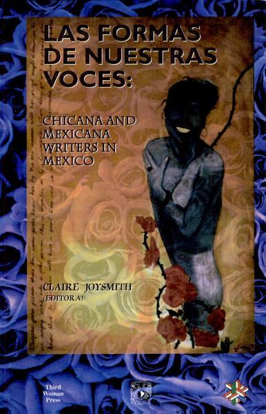 Las formas de nuestras voces