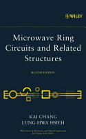 Microwave Ring Circuits and Related Structures PDF