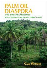 Palm Oil Diaspora