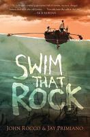 Swim That Rock PDF