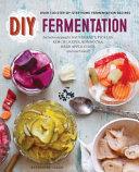 DIY Fermentation