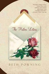 The Hatbox Letters: A Novel