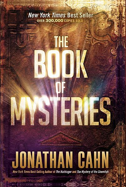 Download The Book of Mysteries Book