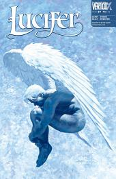 Lucifer (2000-) #40