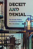 Deceit and Denial PDF