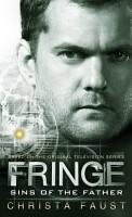 Fringe   Sins of the Father PDF