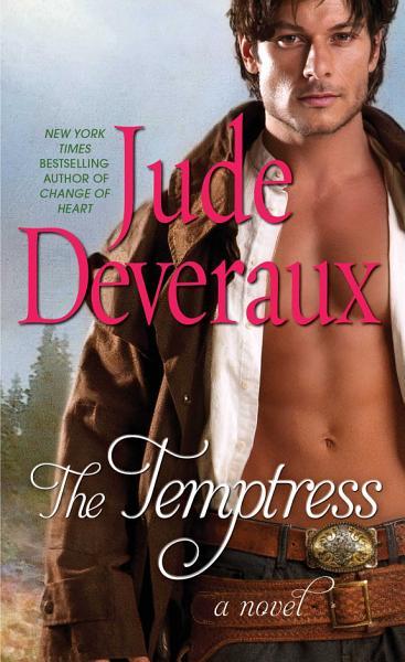The Temptress Pdf Book