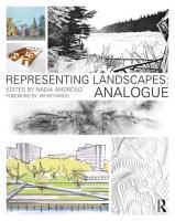 Representing Landscapes PDF