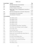 Phoenix Expansion Project PDF