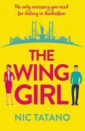 Wing Girl