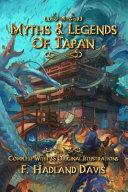 Myths & Legends of Japan