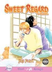 Sweet Regard