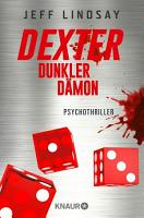 Dexter   Dunkler D  mon PDF