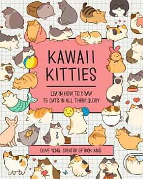 Kawaii Kitties PDF
