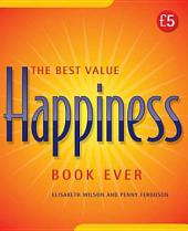 Best Value Happiness Book ever