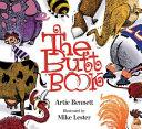 The Butt Book PDF