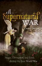 A Supernatural War PDF
