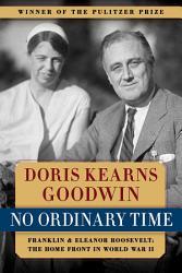 No Ordinary Time Book PDF