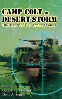 Camp Colt to Desert Storm PDF