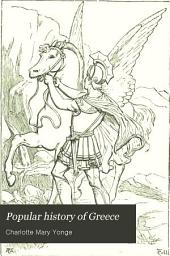 Popular History of Greece