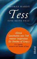 Tess von d Urbervilles PDF