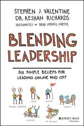 Blending Leadership Book PDF