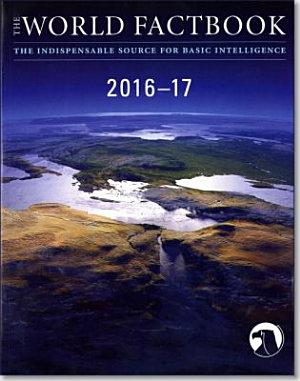 The World Factbook 2016 17