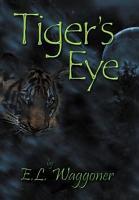 Tiger s Eye PDF