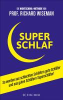 SUPERSCHLAF PDF